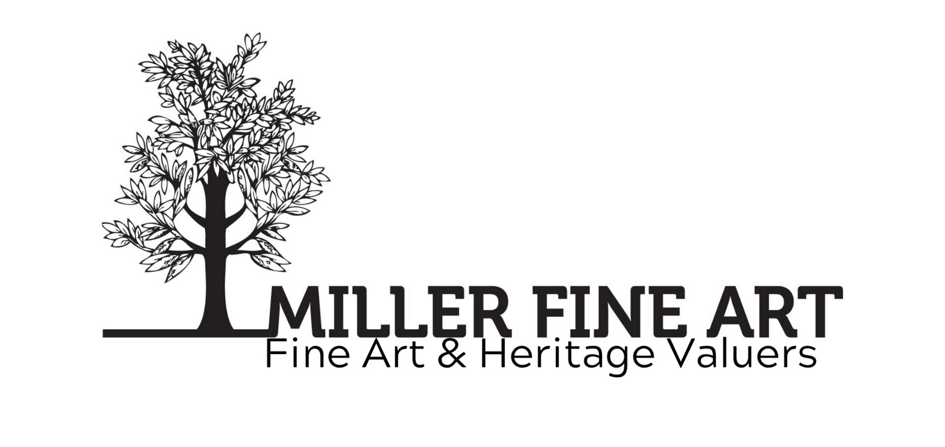 Miller Fine Art Valuers